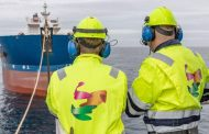 Aker BP profit jumps on higher production