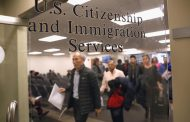 USCIS Immigration Delays Grow Longer And Longer