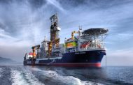 Tullow to spud Joe-1 well off Guyana 'in the coming days'