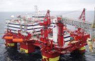 Prosafe-Floatel merger raises competition concerns in UK
