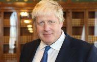 UK Prime Minister Pledges Offshore Wind Target Increase