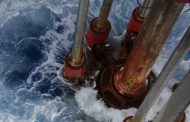 Trump Administration Holds Its Last Offshore Oil Auction