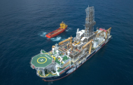 Offshore Bahamas well finds non-commercial hydrocarbons