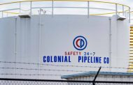 Colonial Pipeline restarts after hack, but supply chain won't return to normal for a few days