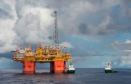 Offshore Gas Safety Concerns Bubble Up After the Gulf of Mexico's